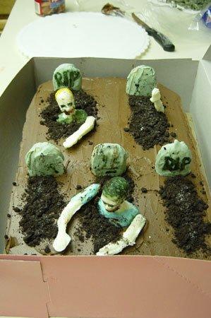 zombie_cake_1.jpg